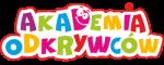logo akademia odkrowców