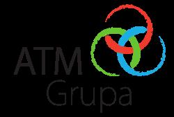 logo-atm