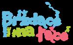 logo brzdaće
