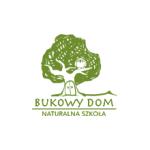 logo-bukowy dom