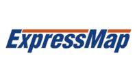 logo expressmap.png