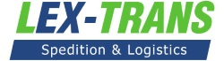 Logo-Lex-Trans