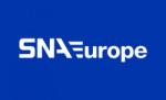 logo sna europe